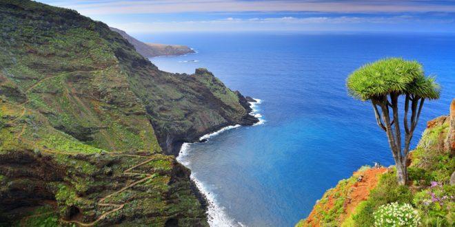 Las pymes de Canarias pueden optar a subvenciones en el marco del programa de bonos de innovación (INNOBONOS)