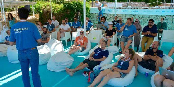 Decelera presenta su exclusivo Investor Club en el marco de la segunda edición del Summer Summit en Menorca