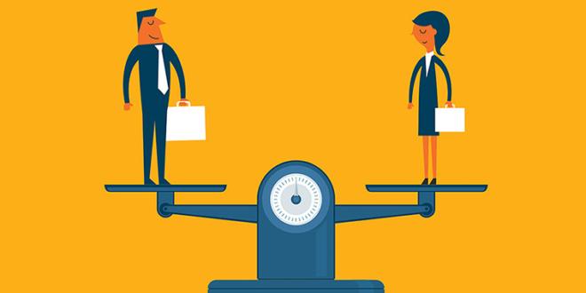 ¿Cómo funciona el servicio de asesoramiento a empresas para planes de igualdad?