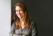 Una española lidera una de las startup más exitosas de Singapur centrada en contenido visual