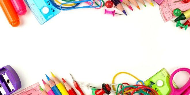 Estas son las seis herramientas gratuitas que vas a necesitar para afrontar el nuevo curso escolar