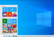 Windows 10 May 2019 Update estará disponible para todos a finales de agosto