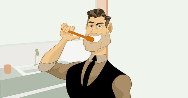 Cómo vestirse adecuadamente de cara a una entrevista de trabajo
