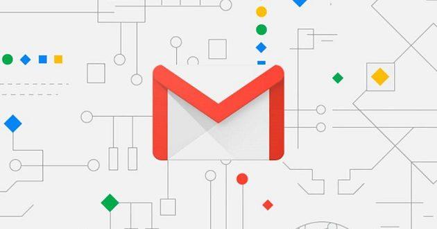 El corrector de ortografía y gramática de Google llega a Gmail en G Suite