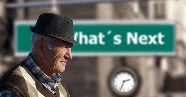 La jubilación del autónomo: mejor un plan de pensiones que subir la cotización