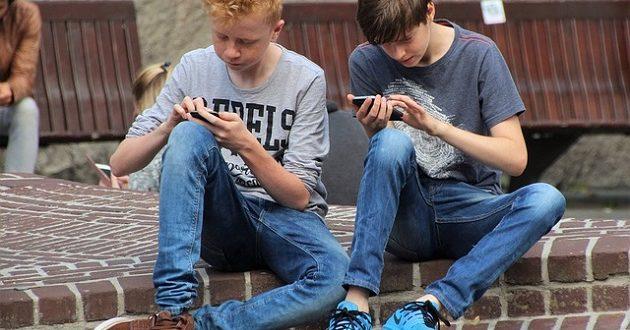 El mobile gaming facturará alrededor de 412 millones en España