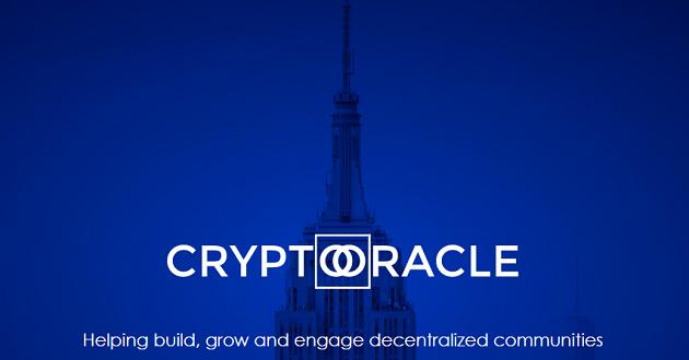Oracle demanda a una startup por utilizar su marca