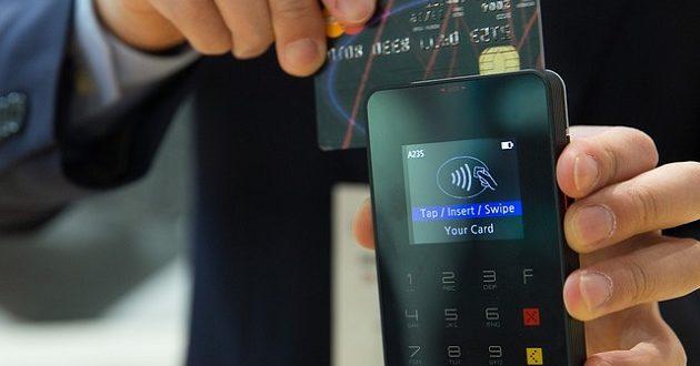 pago electronico