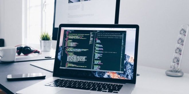 El desarrollo web y el marketing digital son los servicios digitales más demandados por las empresas españolas