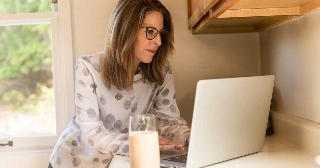 LinkedIn integrará una nueva función de evaluación de habilidades