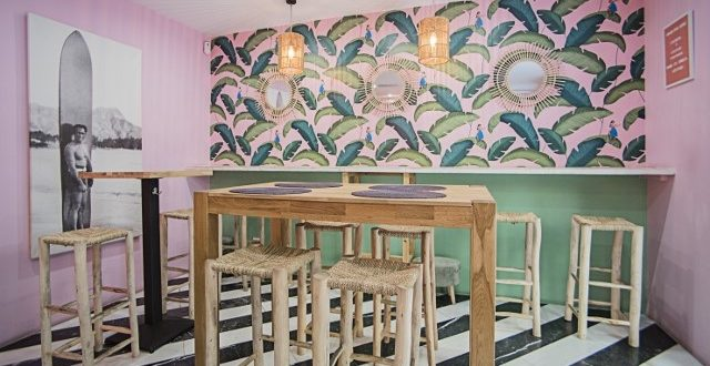 Ohana Poke House se lanza al mundo de la franquicia y lleva a toda España la comida hawaiana