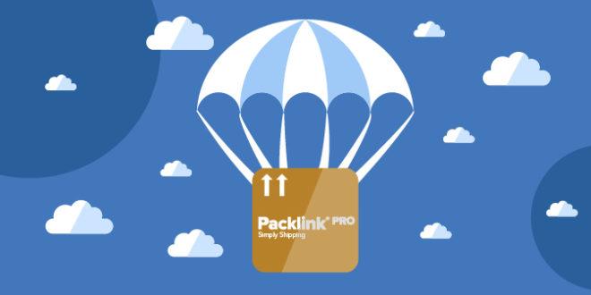 Packlink Pro consigue integrarse en las tres plataformas tecnológicas líderes del mercado ecommerce en España