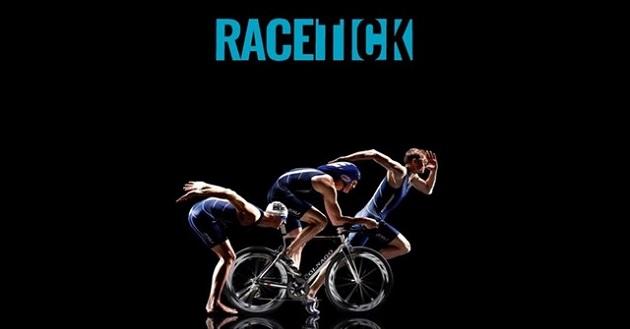 Racetick