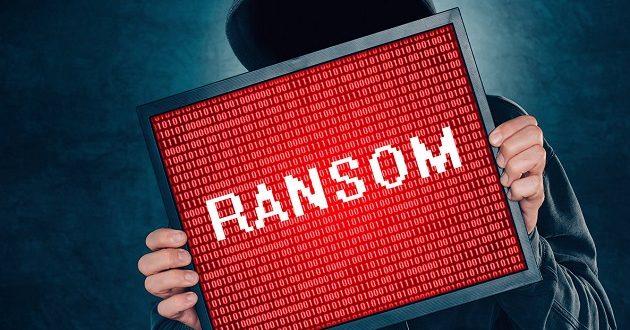 Protege a tu pyme del ransomware con estos tres sencillos pasos