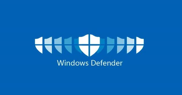 Windows Defender da problemas tras las últimas actualizaciones de Windows 10