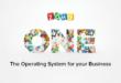 El sistema operativo Zoho One agrega tres nuevos servicios