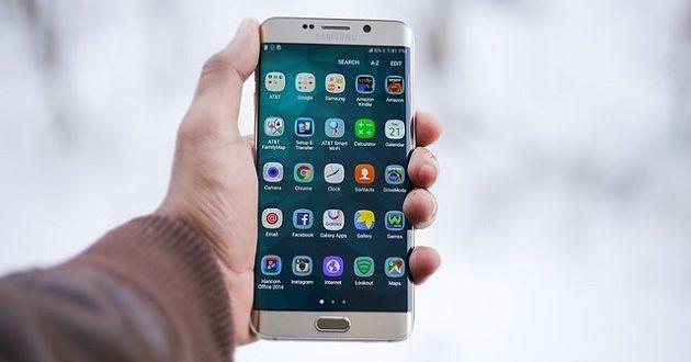 El uso de apps de pago móvil creció en España un 30%