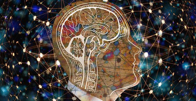 ¿Cómo puede una pyme sacar beneficio de la Inteligencia Artificial?