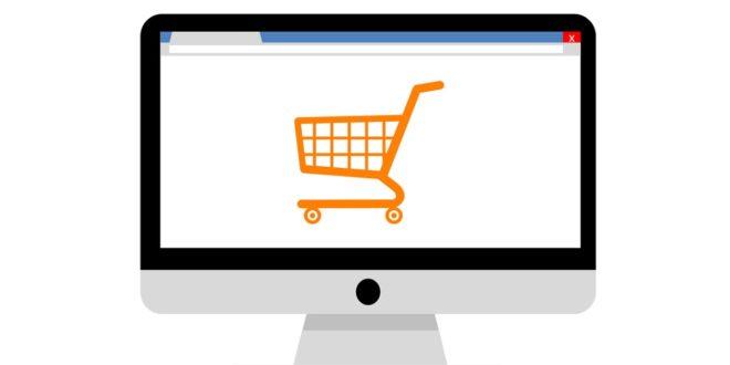Cómo interactúan los usuarios con la publicidad y las marcas, cómo influye el marketing y qué les hace completar una compra online