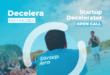 Cómo seráDecelera Mayakoba2019, el gran evento para startups