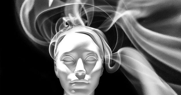 parcialidad consciente