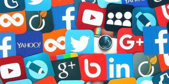 ¿Qué plataformas sociales son más importantes en España y cómo los usuarios interactúan con las redes sociales?