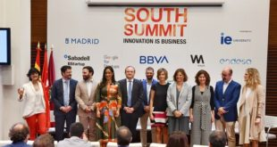 south summit 2019