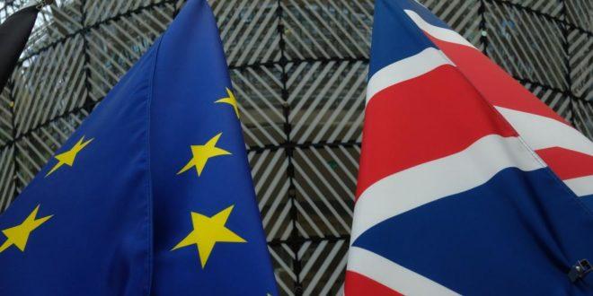 El Brexit sigue obligando a hacer cambios en la legislación también en tecnología, en este caso en los ERP