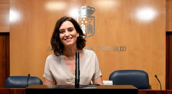 La Comunidad de Madrid será la región que más aumente la contratación durante la próxima campaña navideña