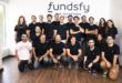 Fundsfy, el primer neobanco para inversores, ya está operando tras haber cerrado una ronda de 2,2 millones de euros