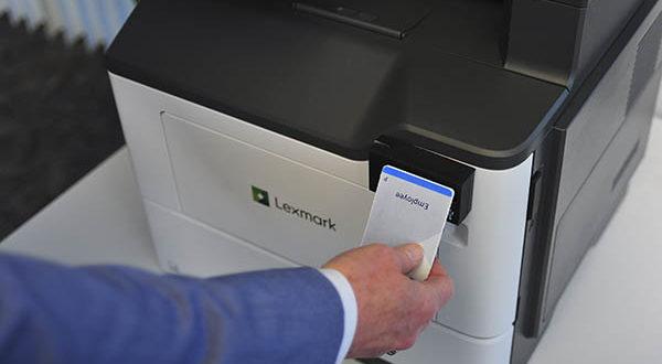Lexmark presenta su nuevo programa Lexmark Industry Advantage para impulsar su apuesta por las pymes y la industria 4.0