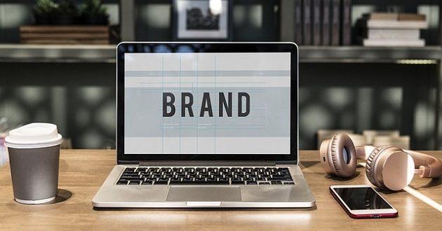 Licencias: otra manera de aprovechar el valor de una marca