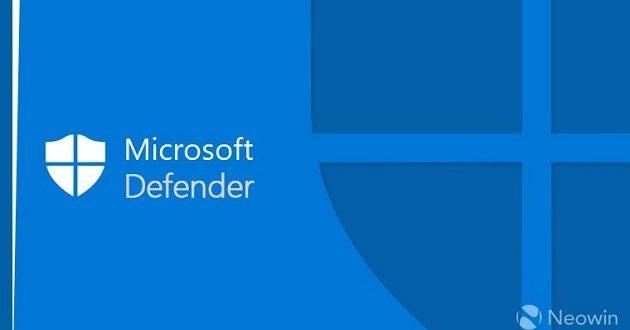 Microsoft Defender ATP refuerza la protección contra intentos de manipulación