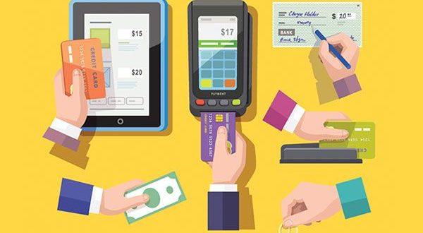 Estas son las cinco variables que hay que tener en cuenta para elegir la pasarela de pago adecuada