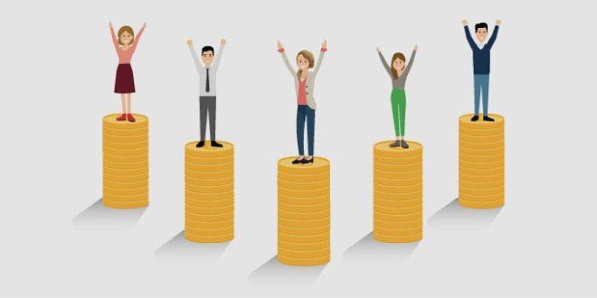 La retribución flexible es clave para la conciliación pero un 72% de las pymes aún no la han ofrecido a sus empleados