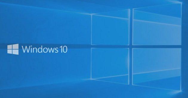 Microsoft quiere mejorar la protección en Windows 10 con Secured PC