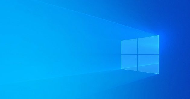 Microsoft libera parches de emergencia para Windows 10, actualiza