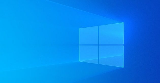 Microsoft anuncia Windows 10 November 2019 Update
