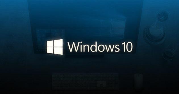 Cómo encontrar archivos perdidos en Windows 10 de forma sencilla y rápida