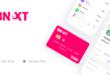 Bnext ha sido elegida como una de las 50 fintech con mayor crecimiento de 2019 según KPMG y H2 Ventures