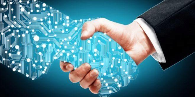 Aumenta la preocupación en las empresas por la digitalización pero disminuye el presupuesto para poder implantarla