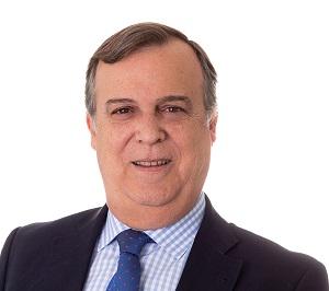 Alfonso Arbaiza Tecteco