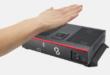 Fujitsu actualiza su gama de thin clients con los nuevos FUTRO equipados con autenticación biométrica