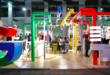 Google for Startups lanza su programa de aceleración de sostenibilidad en el Web Summit de Lisboa