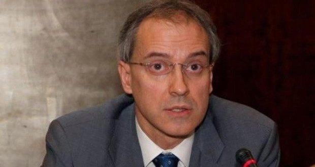 Jesús Gascón asegura que «España necesita estrategias conjuntas para favorecer el cumplimiento tributario»