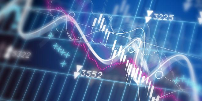 Requisitos para cotizar en el MAB: transparencia y un contacto permanente con el mercado
