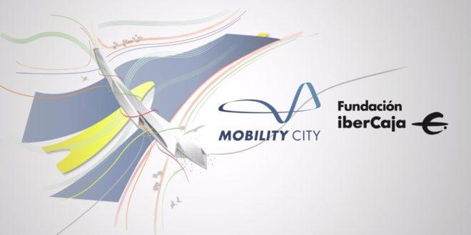 Quince startups presentan sus proyectos hoy en Madrid en el segundo Innovation Day de Mobility City