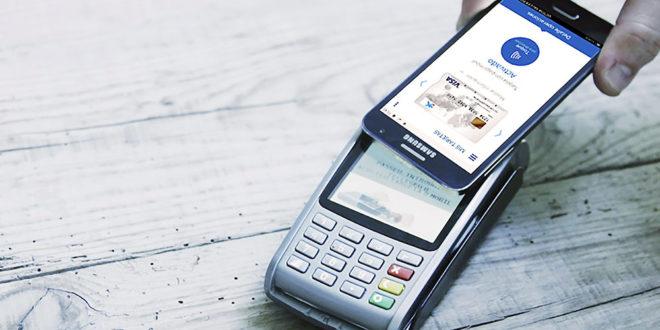 El 34% de los españoles aún se muestra reacio a realizar pagos con el teléfono móvil