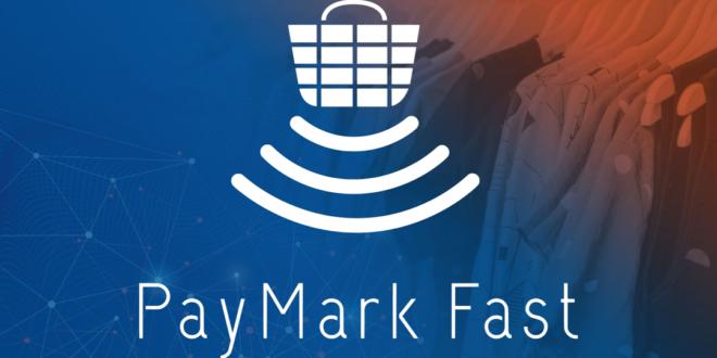 La española PayMark Fast crea una solución para eliminar las colas en las cajas durante el Black Friday
