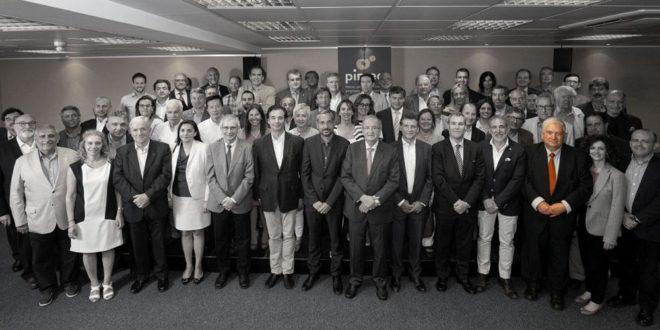 La patronal de las pymes catalanas apoya el pacto de gobierno alcanzado entre el PSOE y Podemos